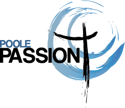 Poole Passion Play Logo