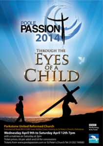 poole-passion-poster-2014
