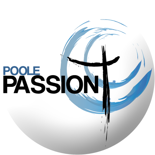 Poole Passion App Icon 512x512