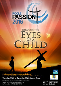 poople passion poster 2016 new coloursV2 copy